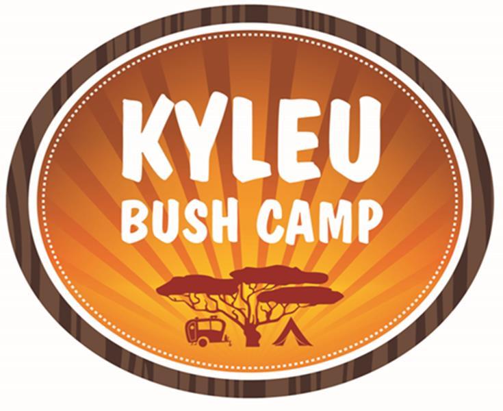 Dinokeng Afternoon Safari with Kyleu Bush Camp