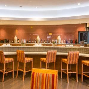 City-Lodge-Hotel-Hatfield-Bar