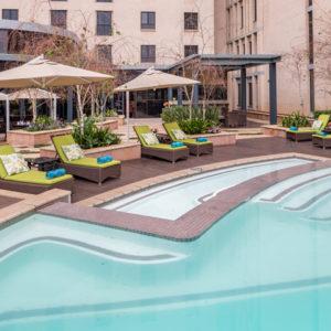 City-Lodge-Hotel-Hatfield-Pool