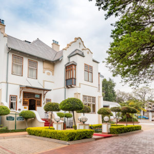 Courtyard-Hotel-Arcadia-Exterior-ci